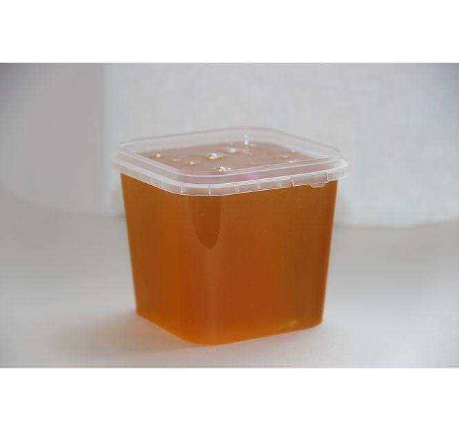 Кипрейный Мёд 2019 года