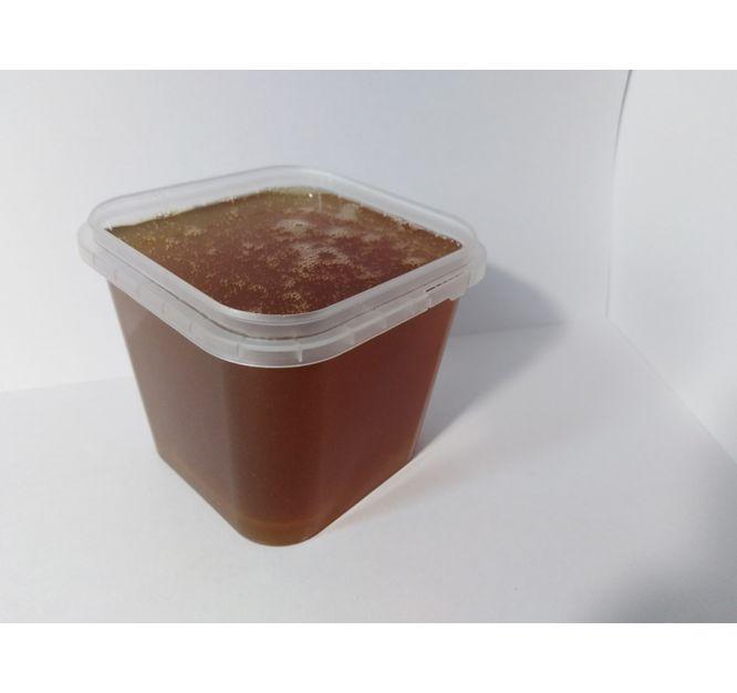 Майский Мёд 2019 года